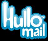 hullologo